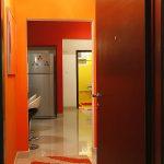 ابداع شاب سعودي , تصميم ديكور الشقة