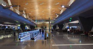 صور مطار الدوحة الدولي الجديد , احلى واجمل صور للمطار الدولي