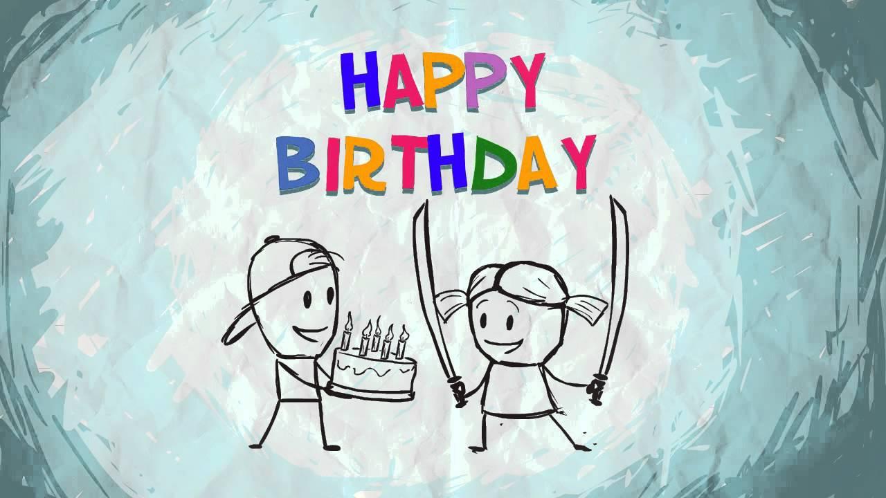 صورة صور عيد ميلاد الاخت , اجمل صور عيد ميلاد 3709 4