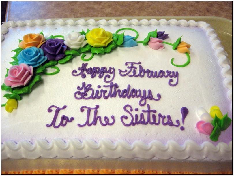 صورة صور عيد ميلاد الاخت , اجمل صور عيد ميلاد 3709 5