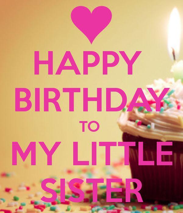 صورة صور عيد ميلاد الاخت , اجمل صور عيد ميلاد 3709 6