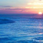 اروع صور البحر , احلي المناظر و الخلفيات الرائعة