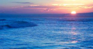 صورة اروع صور البحر , احلي المناظر و الخلفيات الرائعة