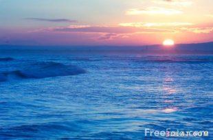 صوره اروع صور البحر , احلي المناظر و الخلفيات الرائعة