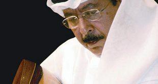 صورة صور احمد الجميري , فنان بحريني وفن الغناء الاصيل
