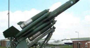 اسلحة الدمار الشامل , صور مختلفة لاسلحة تهدد البشرية