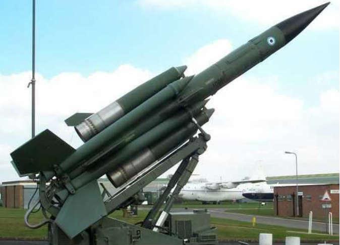 صورة اسلحة الدمار الشامل , صور مختلفة لاسلحة تهدد البشرية
