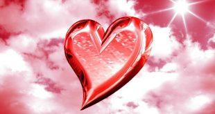 صور قلب روعه  ,   خلفيات الحب و رومانسية
