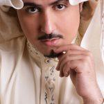 صور جواد العلي , الفنان الخليجي المتالق