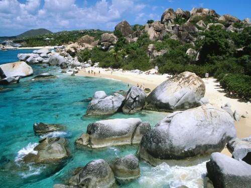 صوره صور اجمل الشواطئ , جمال الطبيعة الجذابة