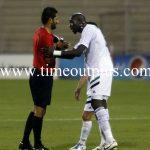 صور خالد سعد , لاعب كرة القدم الاردني