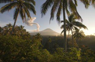 صور جمال الطبيعة في اندونيسيا , مناظر طبيعية مدهشة خلابة
