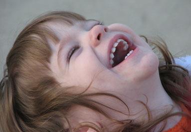 صورة صور احلى ضحكه , لقطات مختلفة معبرة