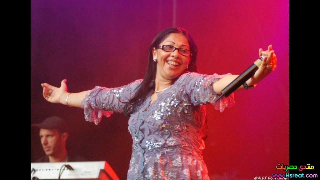 صوره صور الشابة الزهوانية , مغنية جزائرية متالقة