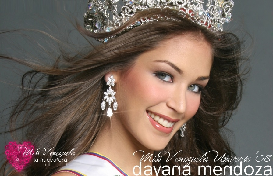 صوره ملكات جمال العالم , صور فتيات روعة في الجمال والجاذبية
