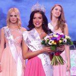ملكات جمال العالم , صور فتيات روعة في الجمال والجاذبية