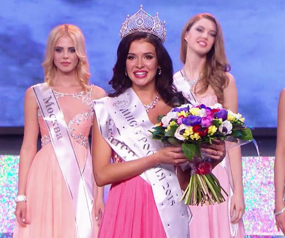 صور ملكات جمال العالم , صور فتيات روعة في الجمال والجاذبية