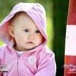 صور اطفال جديدة وحلوة , اولاد وبنات روعة مدهشة