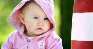 صوره صور اطفال جديدة وحلوة , اولاد وبنات روعة مدهشة