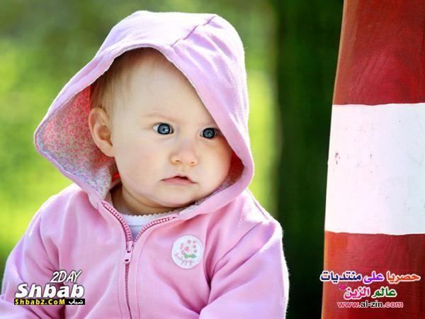 صورة صور اطفال جديدة وحلوة , اولاد وبنات روعة مدهشة