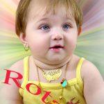 صور اطفال جميلين , بيبي حلوين ولااروع