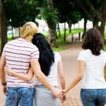 صور خيانة الزوج , بطاقات مصورة عن الحزن والالم