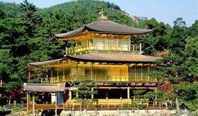 صورة بيت من الذهب , من عجائب الغريبة من الاثرياء
