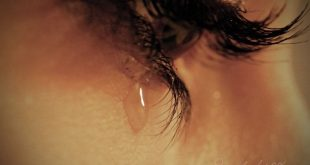 صور عيون حزينه , العين وسيلة التواصل الاقوى