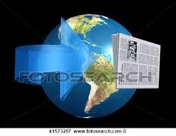 بالصور اخبار حول العالم , العالم قرية صغيرة بفضل التكنولوجيا 4369 2