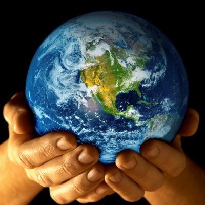 بالصور اخبار حول العالم , العالم قرية صغيرة بفضل التكنولوجيا 4369 7