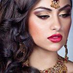 صور اجمل هنديات , فتنة و سحر المراة الهندية