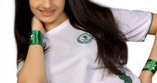 صور المذيعه ساره الحماد , اطلالة ساحرة للفتاة السعودية