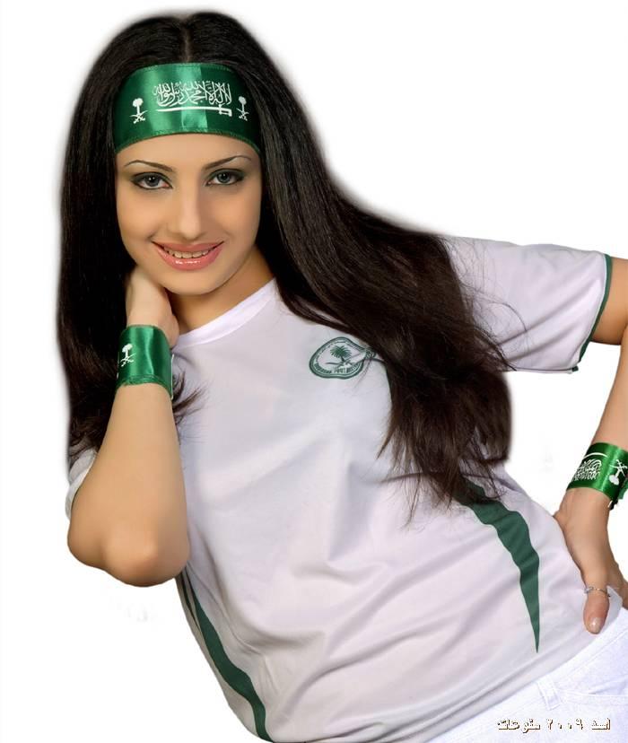 صور صور المذيعه ساره الحماد , اطلالة ساحرة للفتاة السعودية