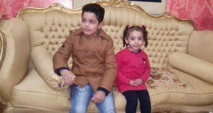 اصغر عروسين في مصر , صور تقاليع اخر الزمن