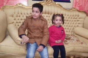 صوره اصغر عروسين في مصر , صور تقاليع اخر الزمن