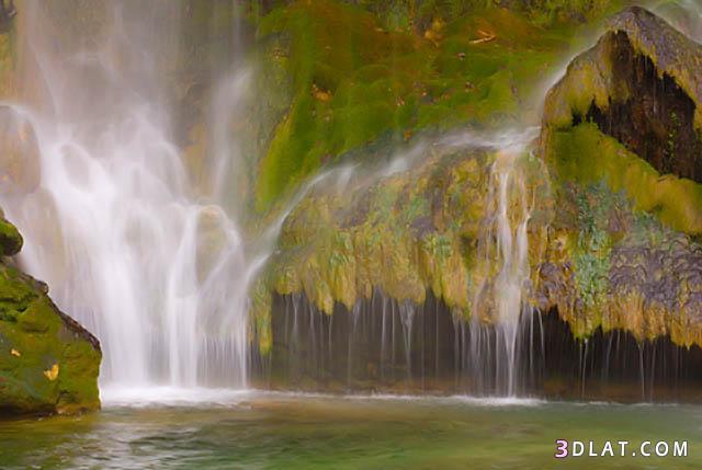 صور ابداع الخالق سبحانه , صور للطبيعة الخلابة رائعة