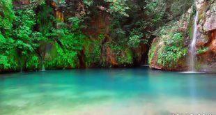 صورة ابداع الخالق سبحانه , صور للطبيعة الخلابة رائعة