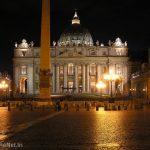 اصغر دولة في العالم , الفاتيكان الاقل في المساحة