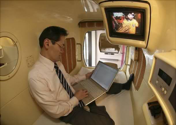 صوره ارخص فندق في اليابان , اجازة سعيدة بتكلفة معقولة