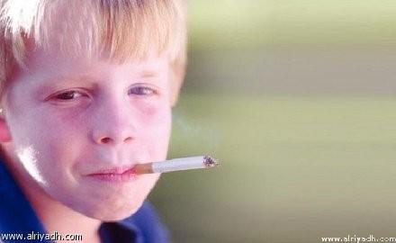 بالصور صور تفكير المراهق , طريقة التعامل في هذة الفترة الحرجة 4417 3