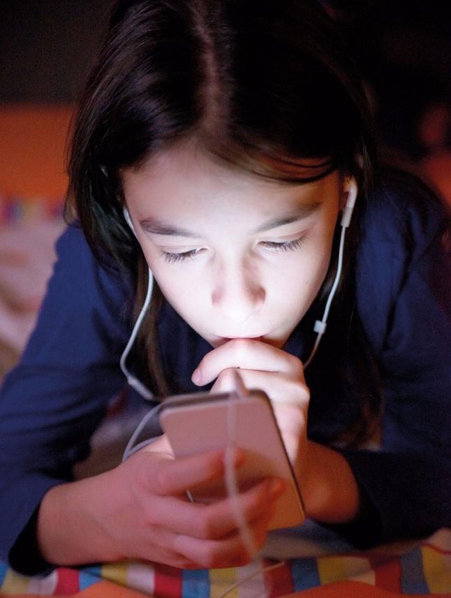 بالصور صور تفكير المراهق , طريقة التعامل في هذة الفترة الحرجة 4417 6