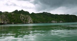 صور رحلتى الى ماليزيا , صور مختلفة عن الطبيعة الرائعة