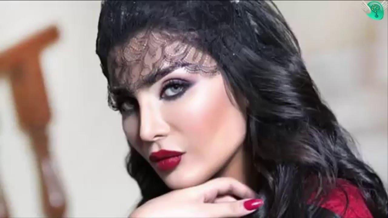 بالصور صور امل العوضي الاعلامية الكويتية واطلالة رائعة 4433 4