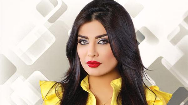 بالصور صور امل العوضي الاعلامية الكويتية واطلالة رائعة 4433 7