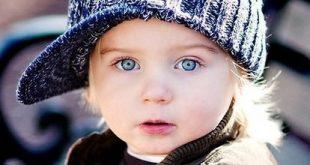 صوره اطفال زي القمر , لقطات للطفولة رائعة ومميزة