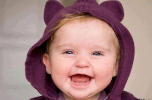 بالصور صور اخر شقاوه , اطفال جميلة ومرحة 4436 11 310x205