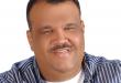 بالصور صور نبيل شعيل , ابو شعيل الفنان الكويتي المتالق 4437 2 110x75