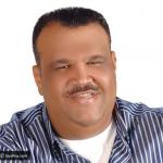 صور نبيل شعيل , ابو شعيل الفنان الكويتي المتالق