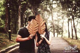 صوره صور حب رومانسية , بطاقات مكتوب عليها عبارات معبرة
