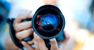صور فن التصوير , لقطات ابداعية مدهشة